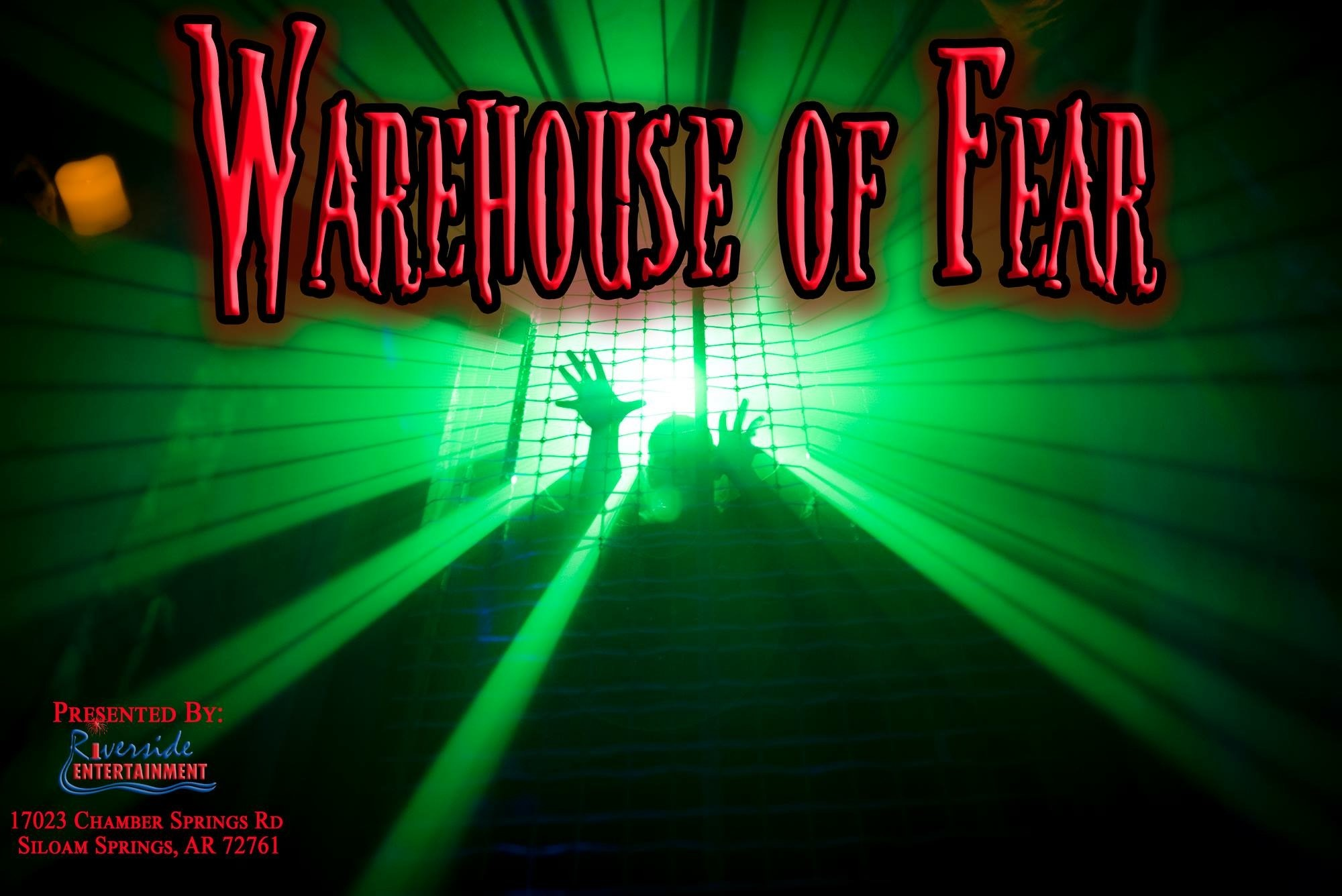 warehouse_of_fear.jpg